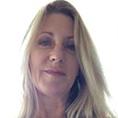 Nicole Client Testimonial