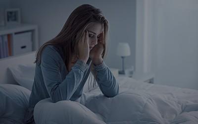 Transcend Sleep Sleep Paralysis Coaching Sheila Pryce Brooks