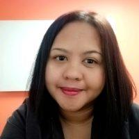 Joy Client Testimonial