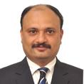 Kumar Client Testimonial