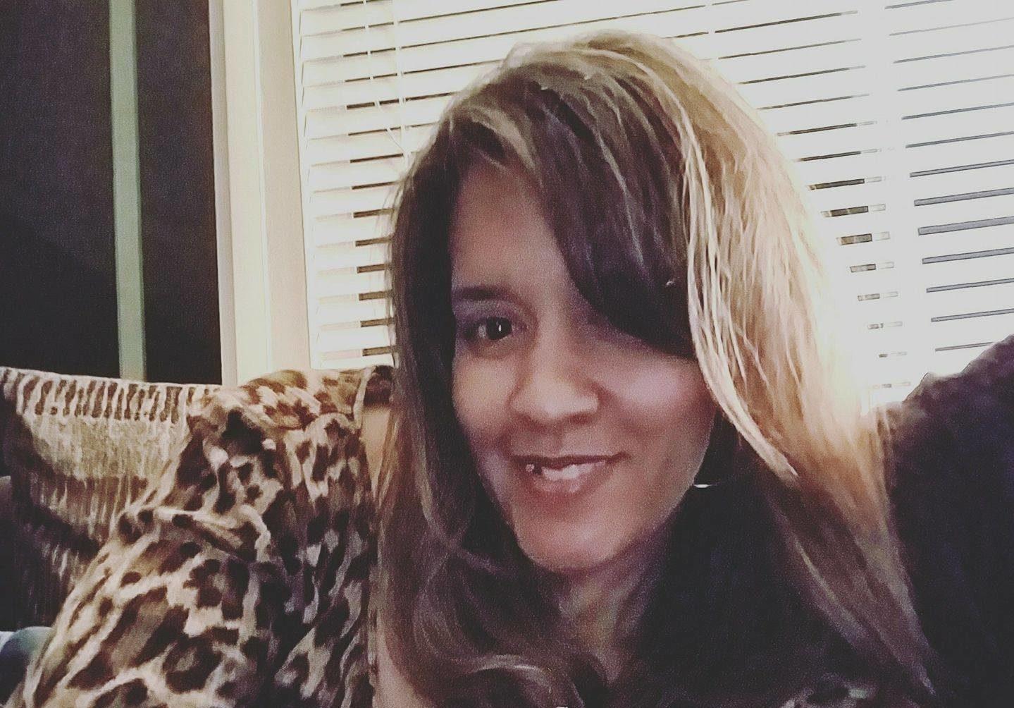 Liana Testimonial Review Sheila PRyce Brooks