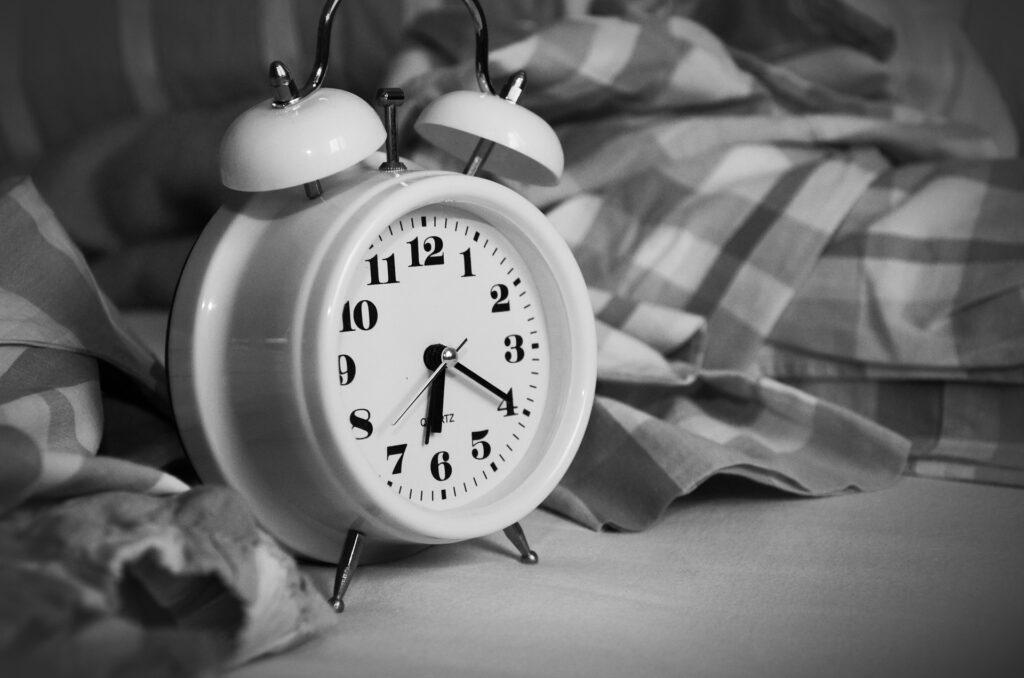 Removing Sleep Paralysis